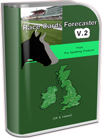 Race_Cards_Forecaster_V2